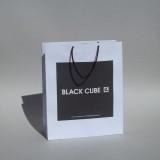 Reklamna-taska-Black-Cube