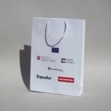 Reklamna-taska-Eurovia