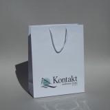 Reklamna-taska-Hotel-Kontakt