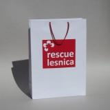 Reklamna-taska-Lesnica